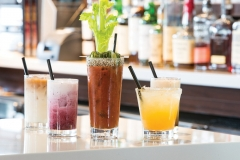 04_BrunchCocktails